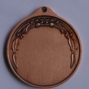 sports_medals_16