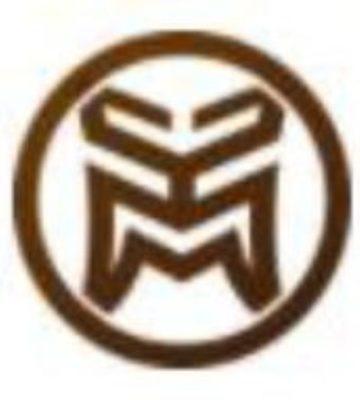 cropped-award-custom-medals-logo.jpg